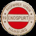 RV Endspurt von 1905 e.V. Hamburg